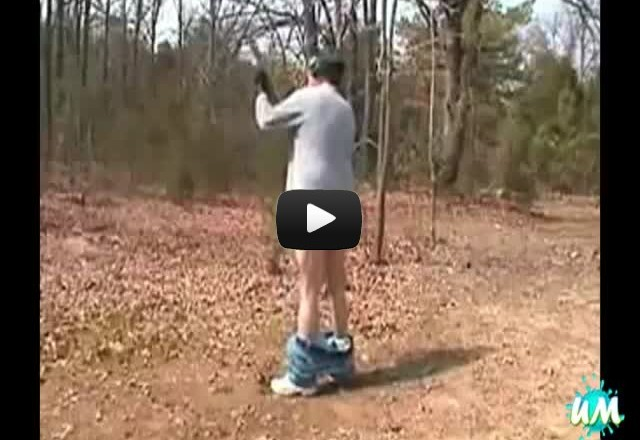 Ultimate Guns Weapons Fails Compilation 2014